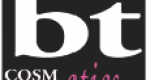 logo-JET SET SUN