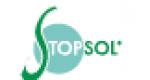 logo-STOPSOL