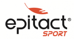 logo Epitact Sport